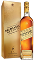 Johnnie-Walker-Scotch-Gold-Label-Reserve